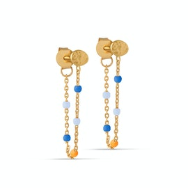 Lola Earrings Breezy