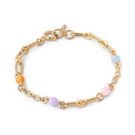 Vigga Ocean Bracelet