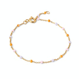 Lola Bracelet Heavenly