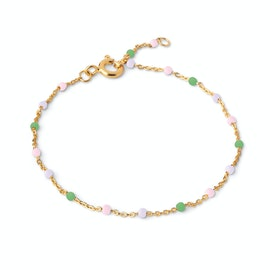 Lola Bracelet Wilderness