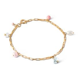 Mellow Bracelet