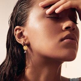 Abella Earrings