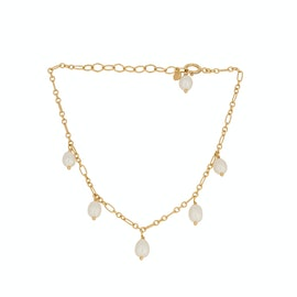 Ocean Dream Bracelet