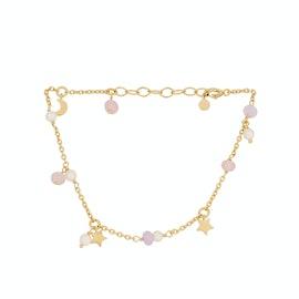 Pastel Dream Bracelet