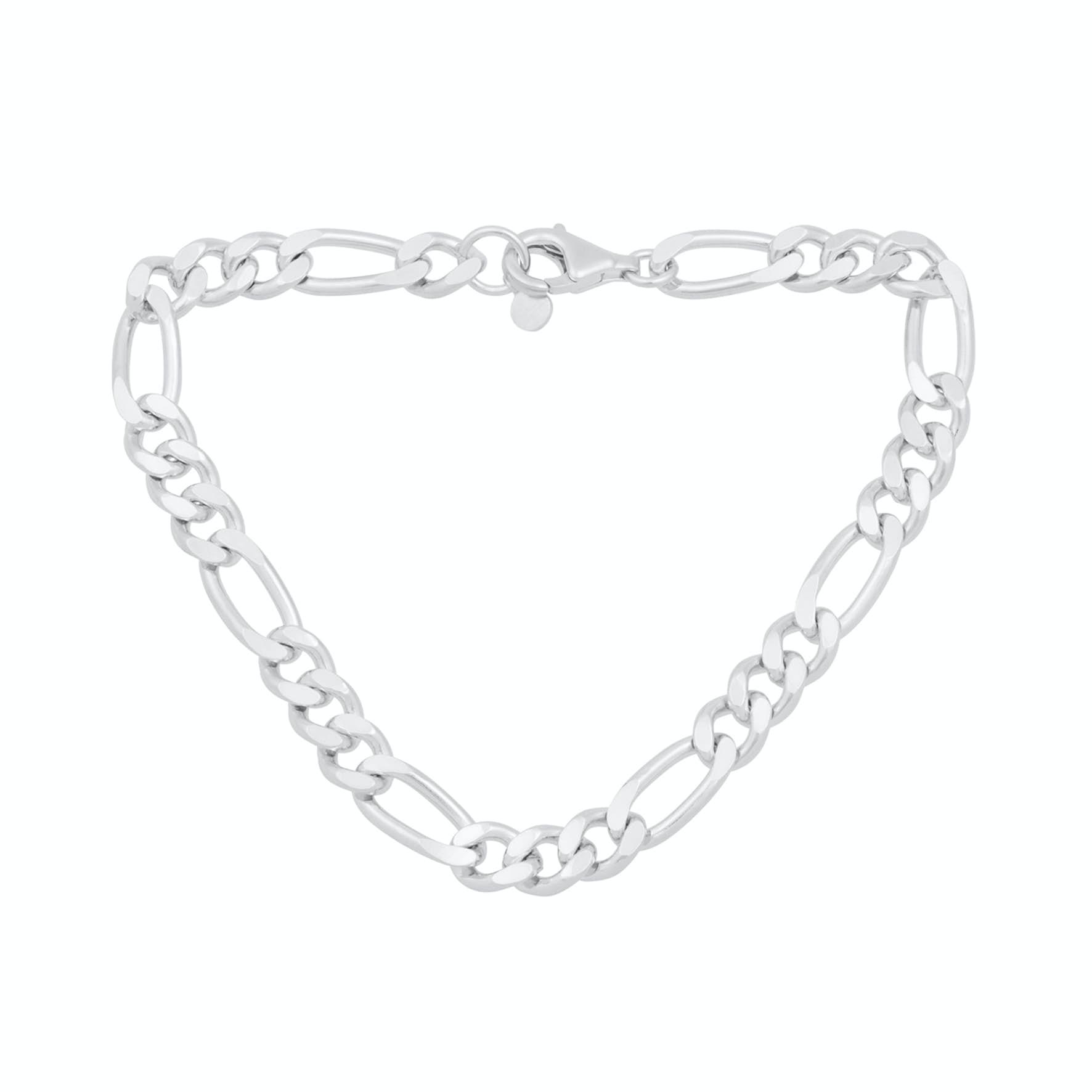 Element Bracelet fra Pernille Corydon i Sølv Sterling 925