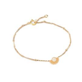 Soleil Bracelet Daisy