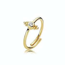Sofie By Sistie Ring