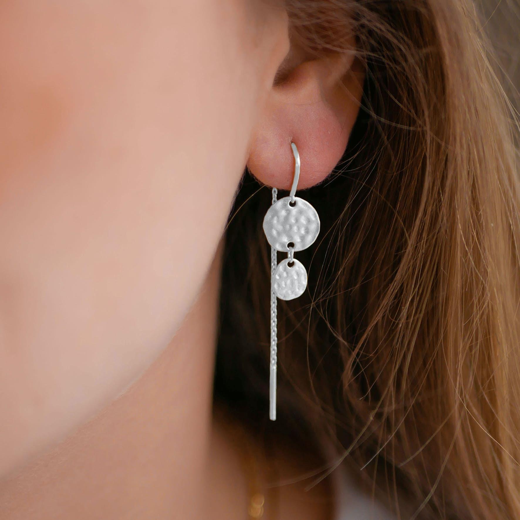 Annora Earrings