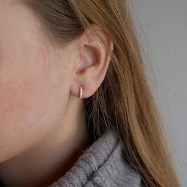 Fauna Earrings
