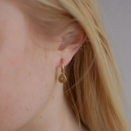 Hallie Earrings
