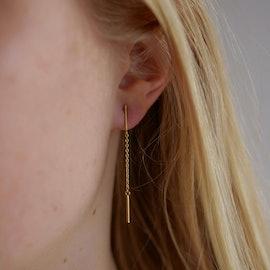 Jori Earrings
