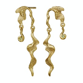 Lida Earrings