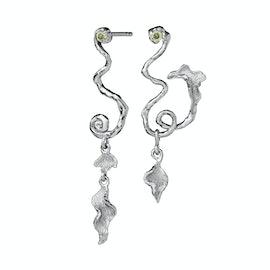 Magnoli Earrings