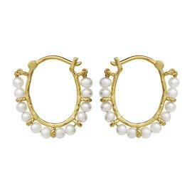 Phile Earrings