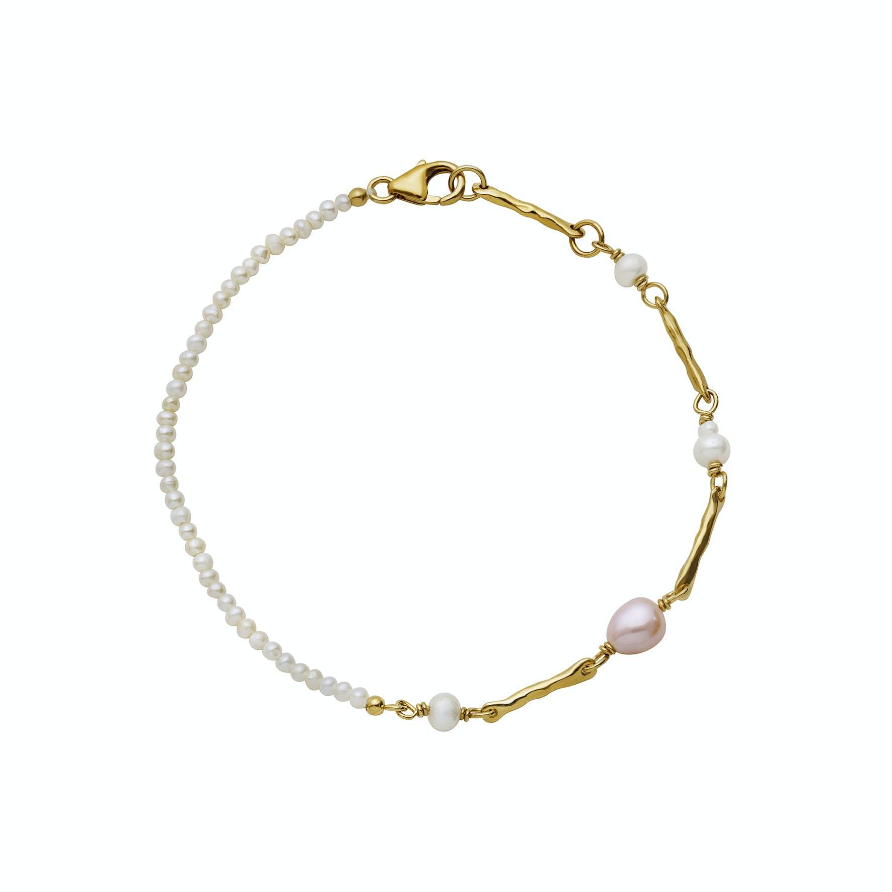 Kacela Bracelet