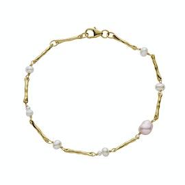 Kadri Bracelet