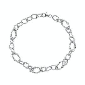 Elah Bracelet