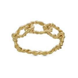 Fahima Ring