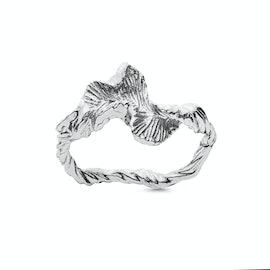 Nino Ring
