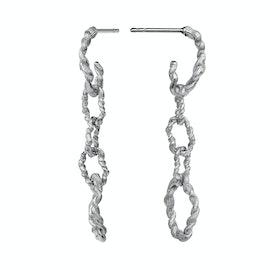Fahima Earrings