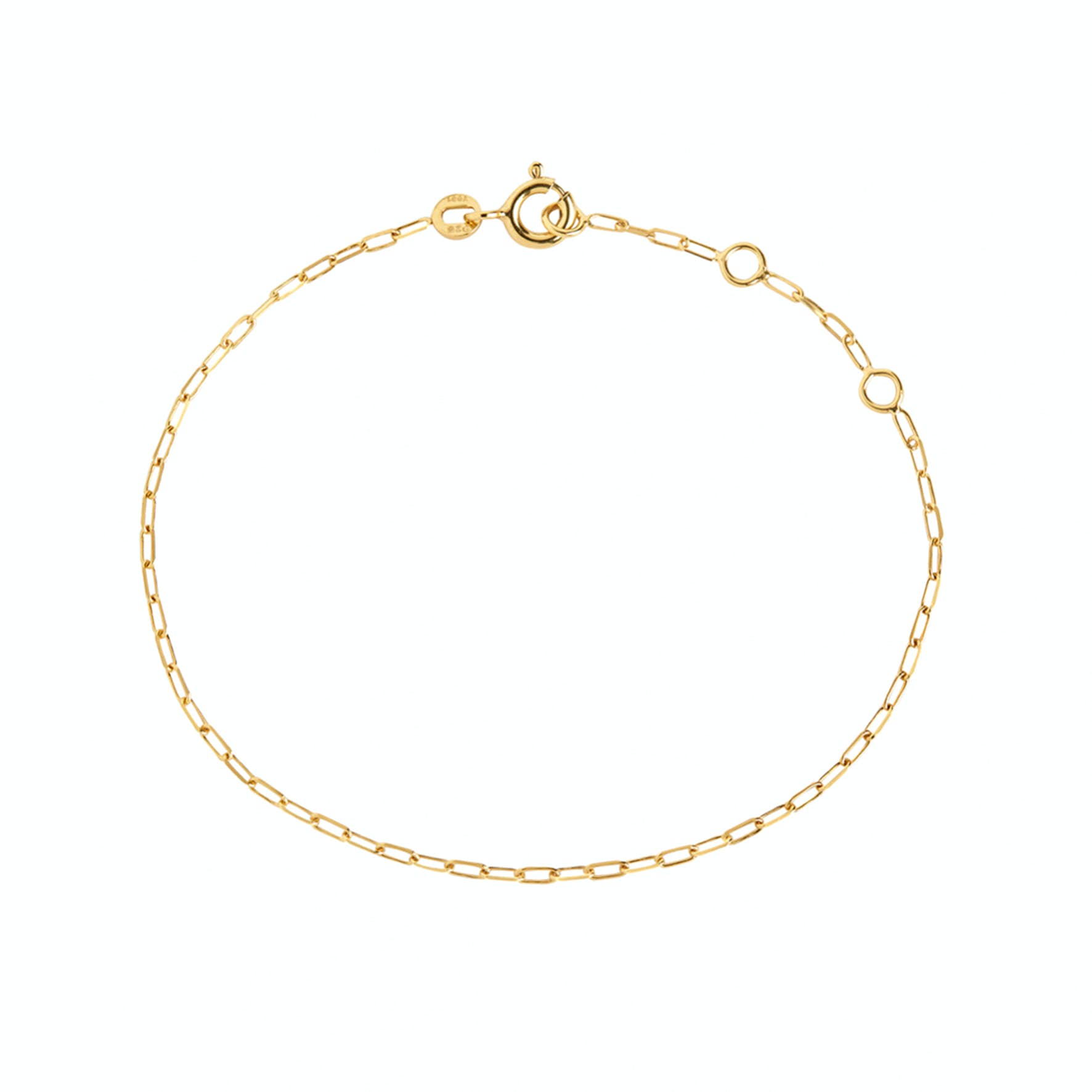 Garland Bracelet Classic