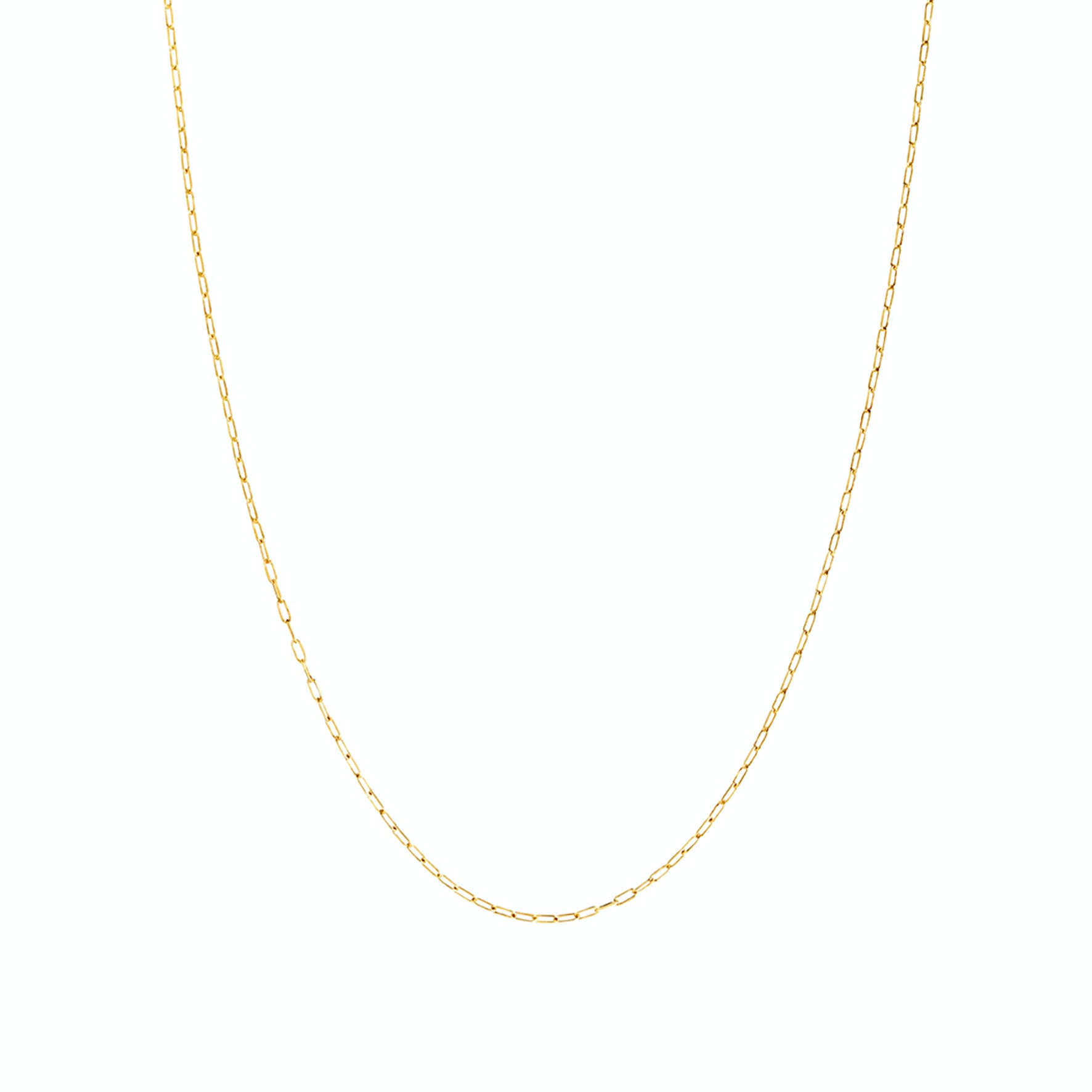 Garland Necklace Classic