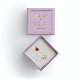 Love Box 65