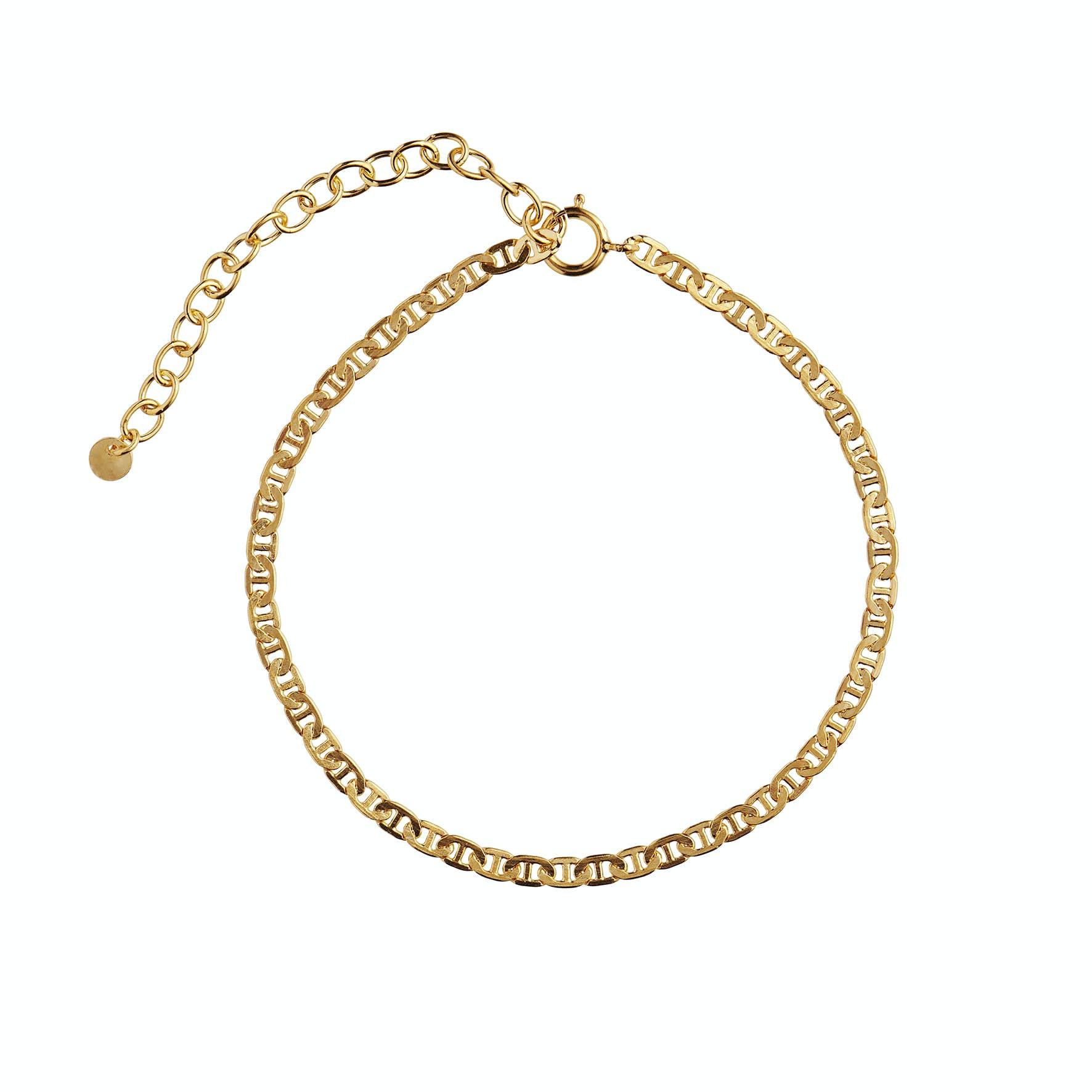 Petit Link Bracelet