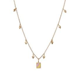 Petit Circus Pendant fra STINE A Jewelry