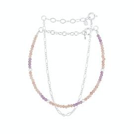 Daydream Bracelet Box fra Pernille Corydon
