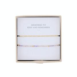 Daydream Bracelet Box