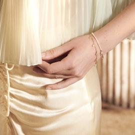 Adina Bracelet