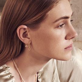 Edda Earrings