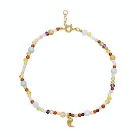 Tully Bracelet