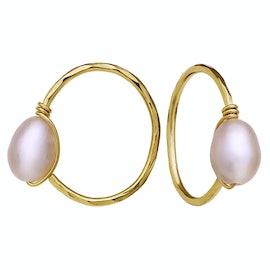 Aridane Earrings