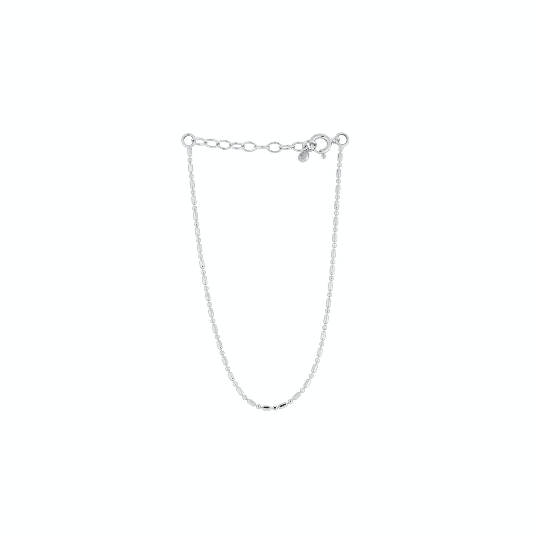 Evelyn Bracelet fra Pernille Corydon i Sølv Sterling 925