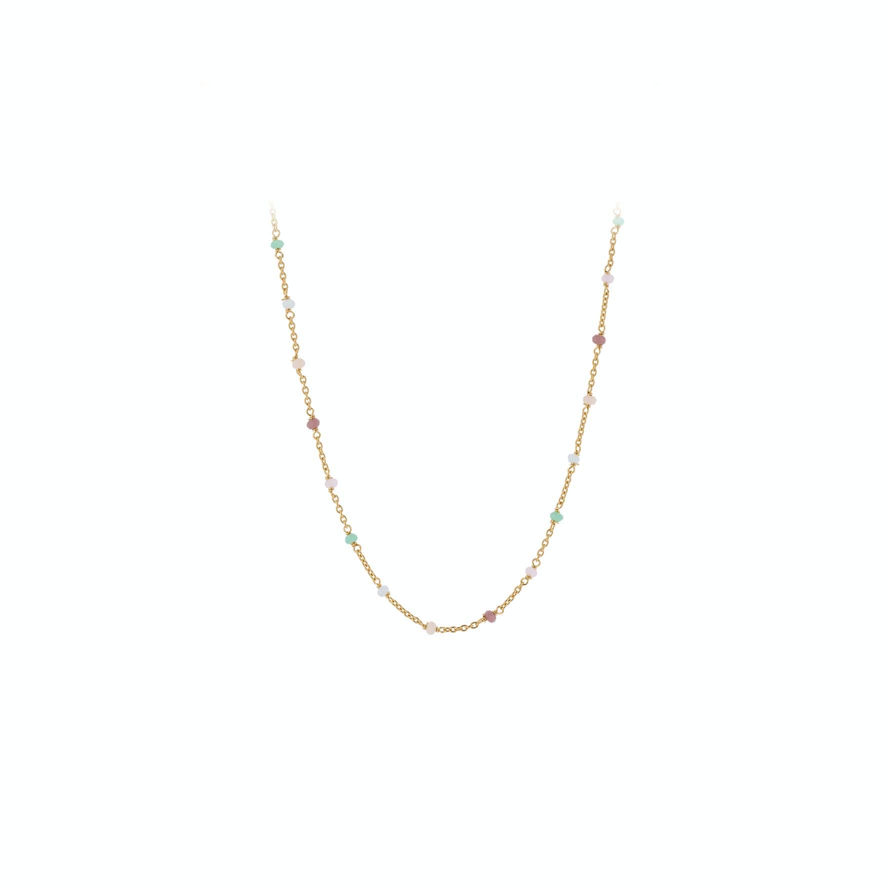 Calisto Necklace