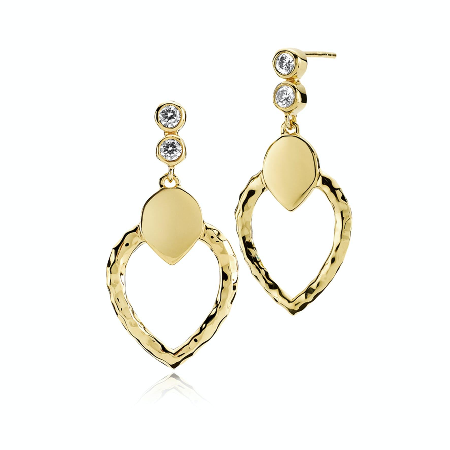 Cecilie Schmeichel Earrings