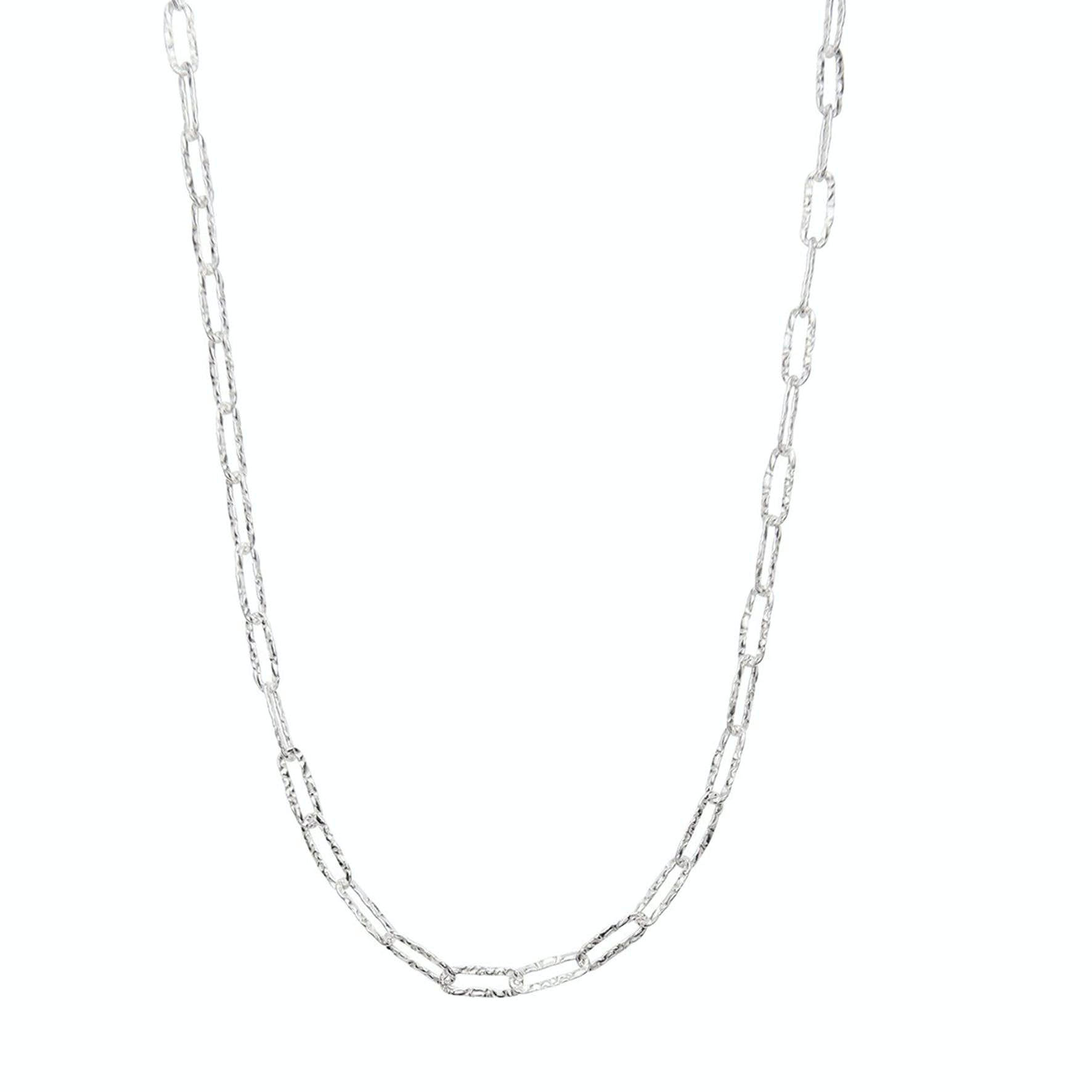 Ginny Necklace from Pico in Silver Sterling 925