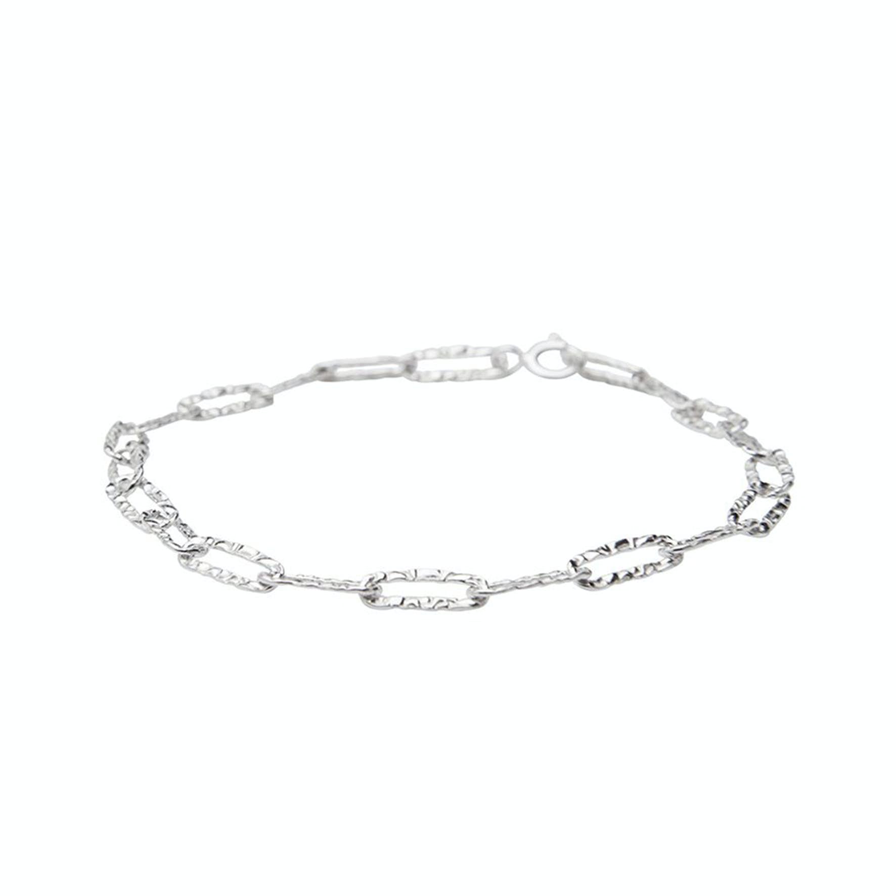 Ginny Bracelet fra Pico i Sølv Sterling 925