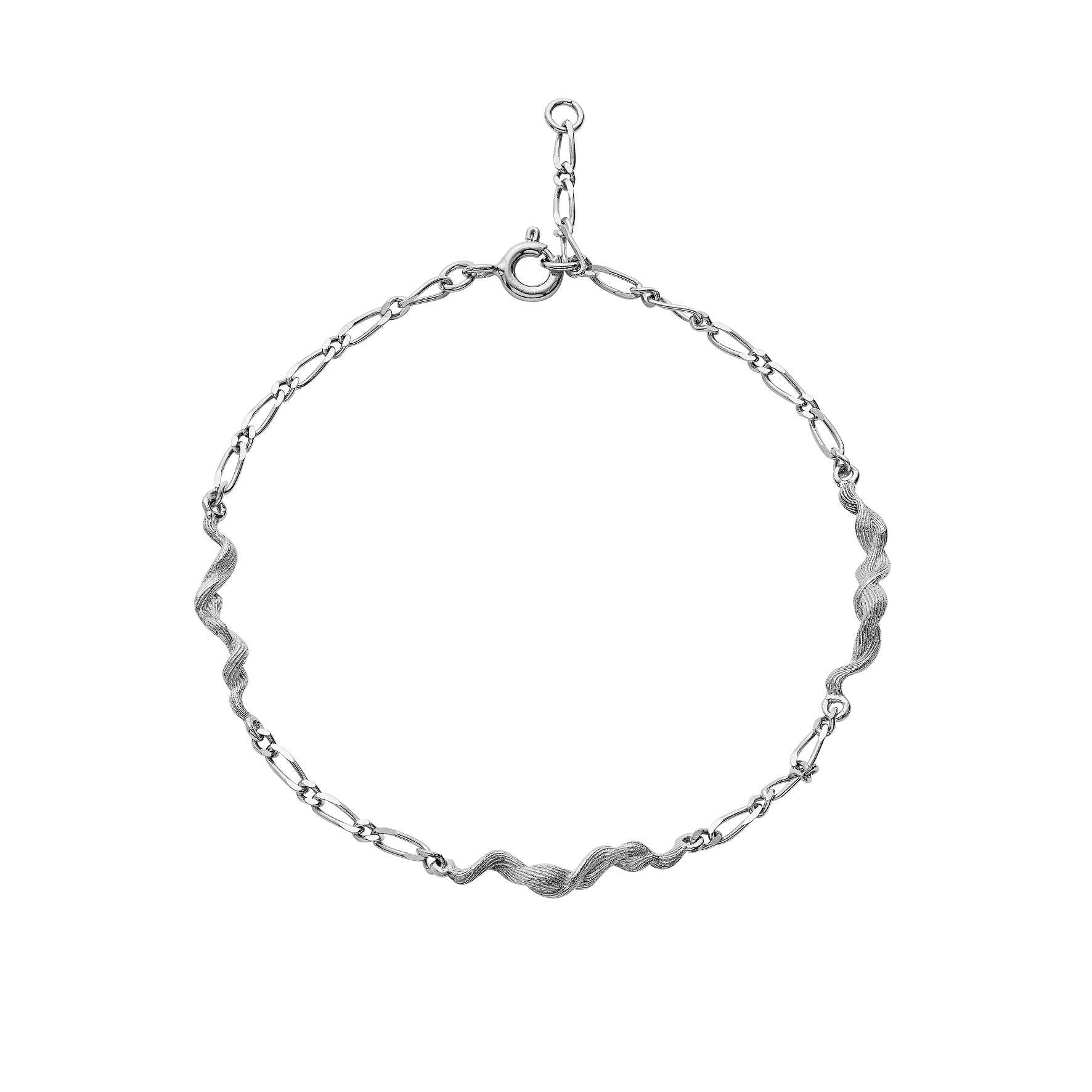 Ara Bracelet